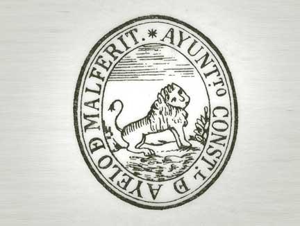 LA PEPA: CONSTITUCIÓN DE 1812