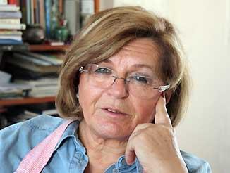 ELVIRA APARICIO LLOVET