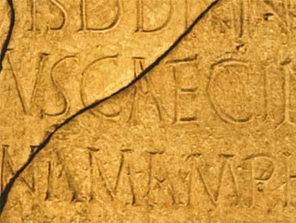 Prehistoria y Edad Antigua